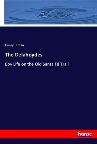 The Delahoydes