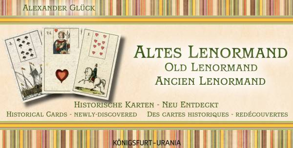 Altes Lenormand