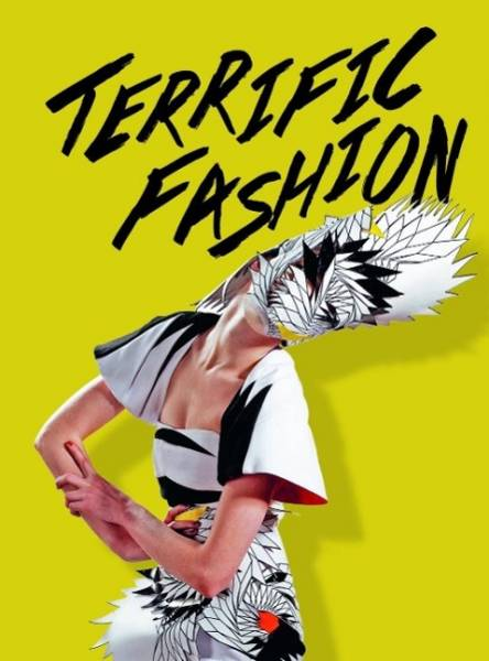 Terrific Fashion