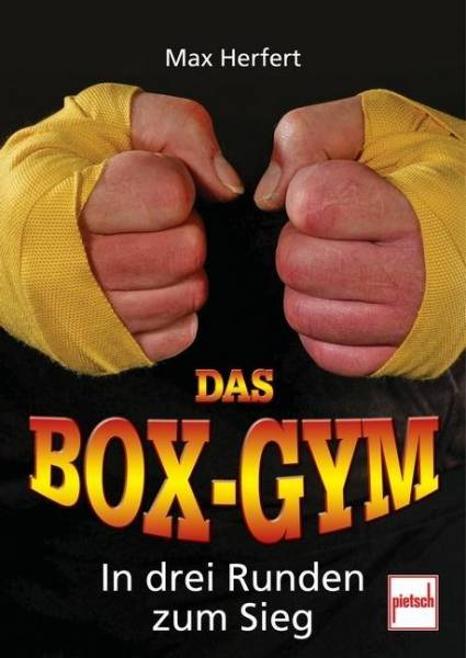 Das Box-Gym