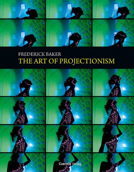 The Art of Projectionism