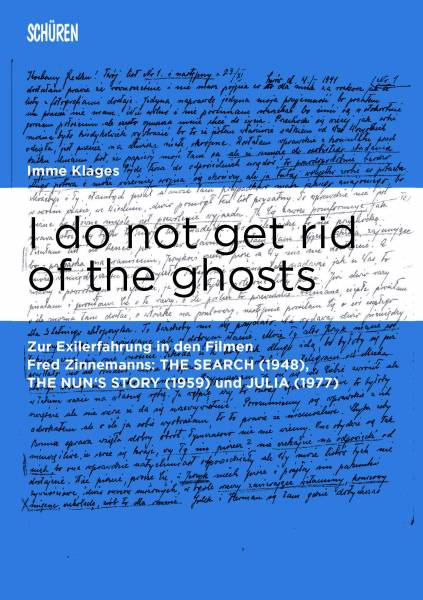 I do not get rid of the ghosts