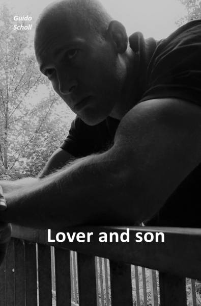 Lover and Son