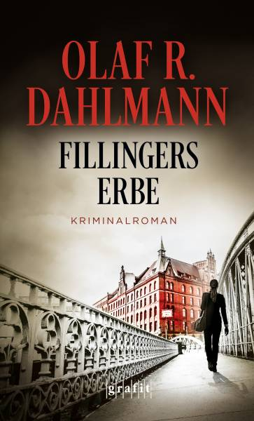 Fillingers Erbe; Deutsch