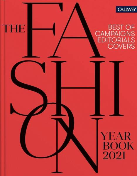 The Fashion Yearbook 2021: Best of campaigns, editorials and covers