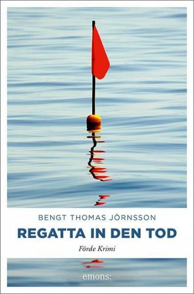 Regatta in den Tod
