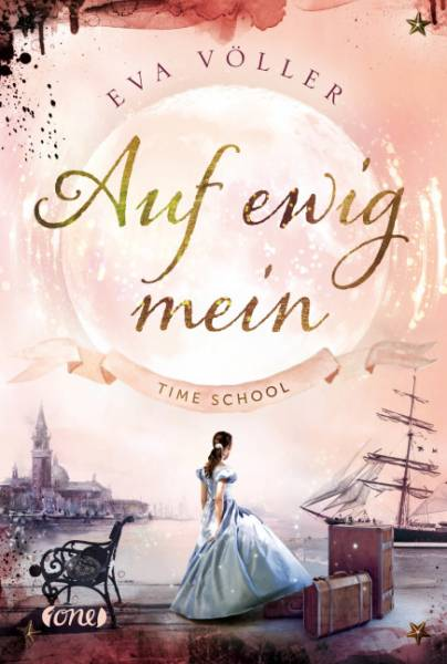 Auf ewig mein; Time School Band 2; Time School; Deutsch