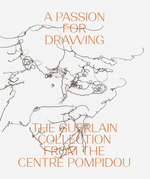 A Passion for Drawing