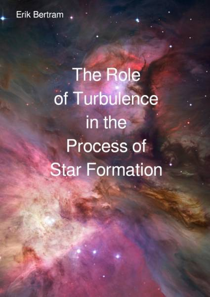 The Role of Turbulence in the Process of Star Formation