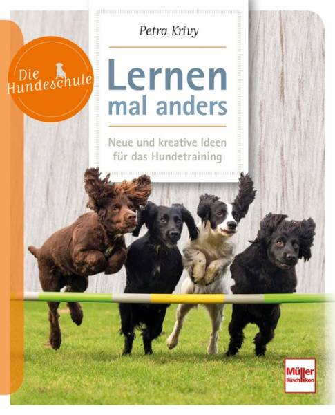 Lernen - mal anders