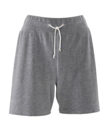 Schnittmuster inkl. Step-by-Step Bermudashorts F/S 2018 #2A - Produktbild
