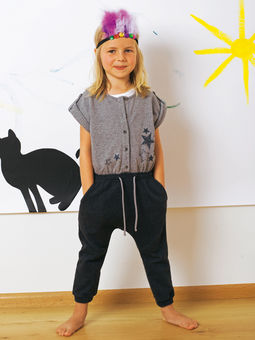 Kinder-Overall - Jersey 12/2011 #140