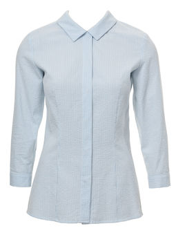 Schnittmuster Bluse 05/2012 #104