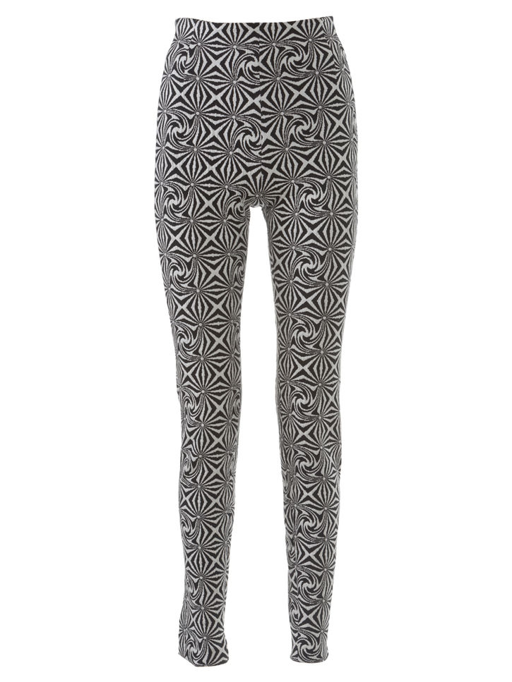 Leggings 11/2014 #114