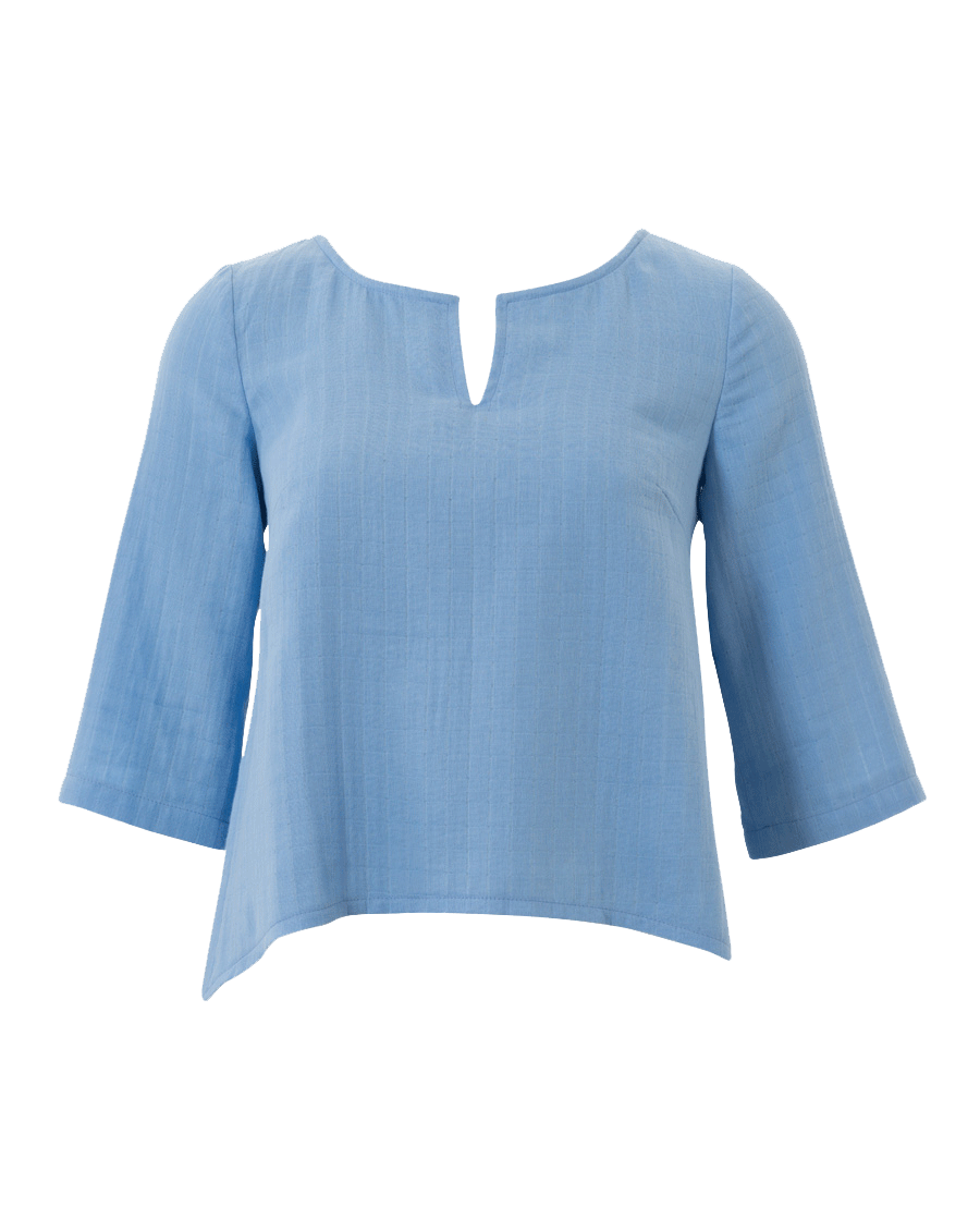 Schnittmuster Bluse 03/2016 #104