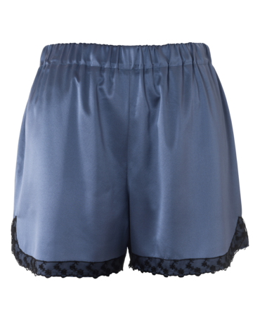 Schnittmuster Frenchknickers 01/2017 #123A - Produktbild