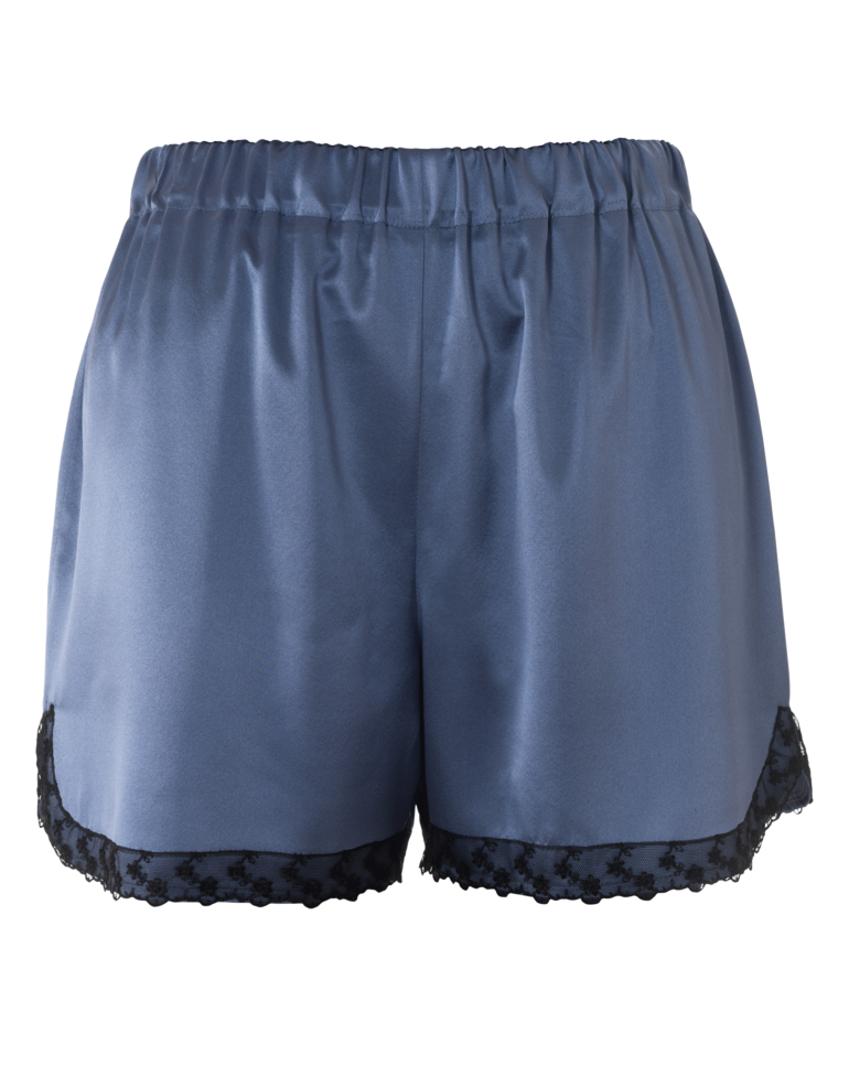French Knickers 01/2016 #123A