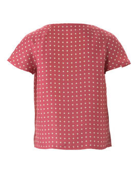 Schnittmuster Bluse 04/2018 #127