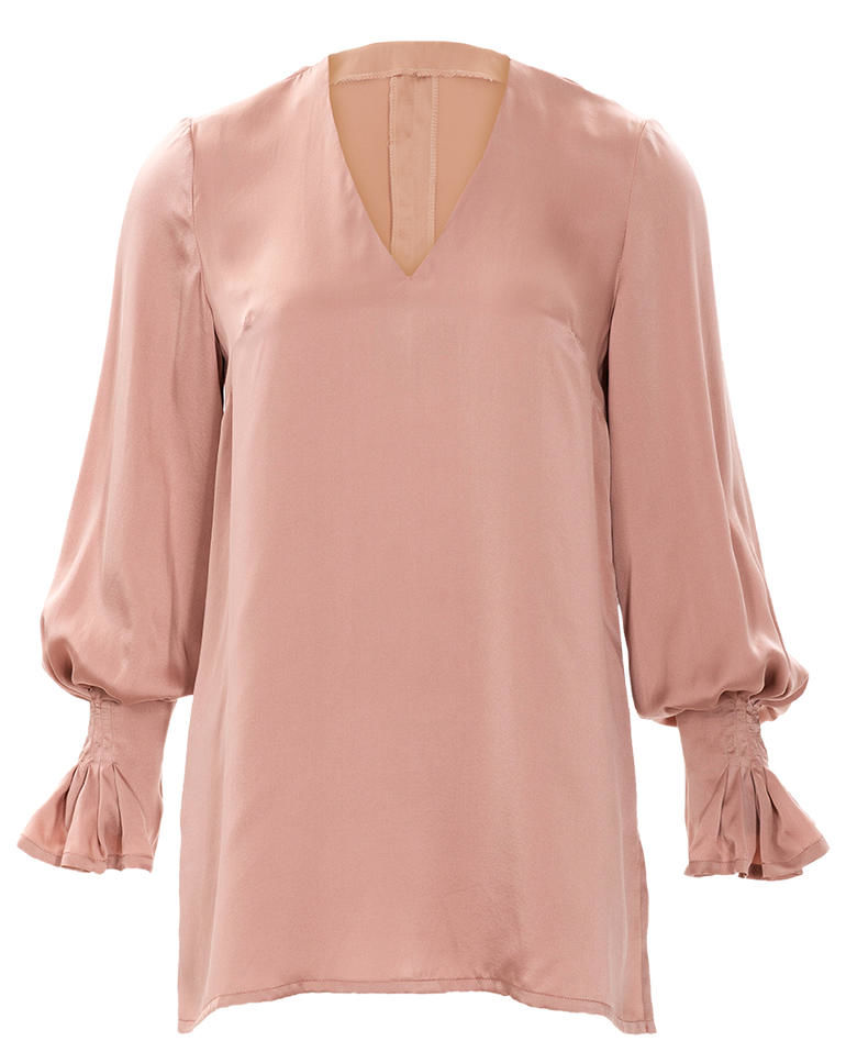 Bluse 10/2018 #105A