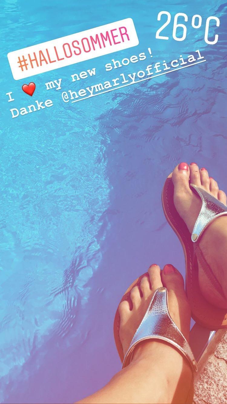 Pin on Shoe Lust❤