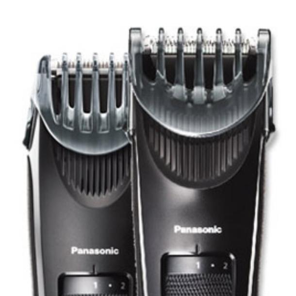 Panasonic Premliumlinie