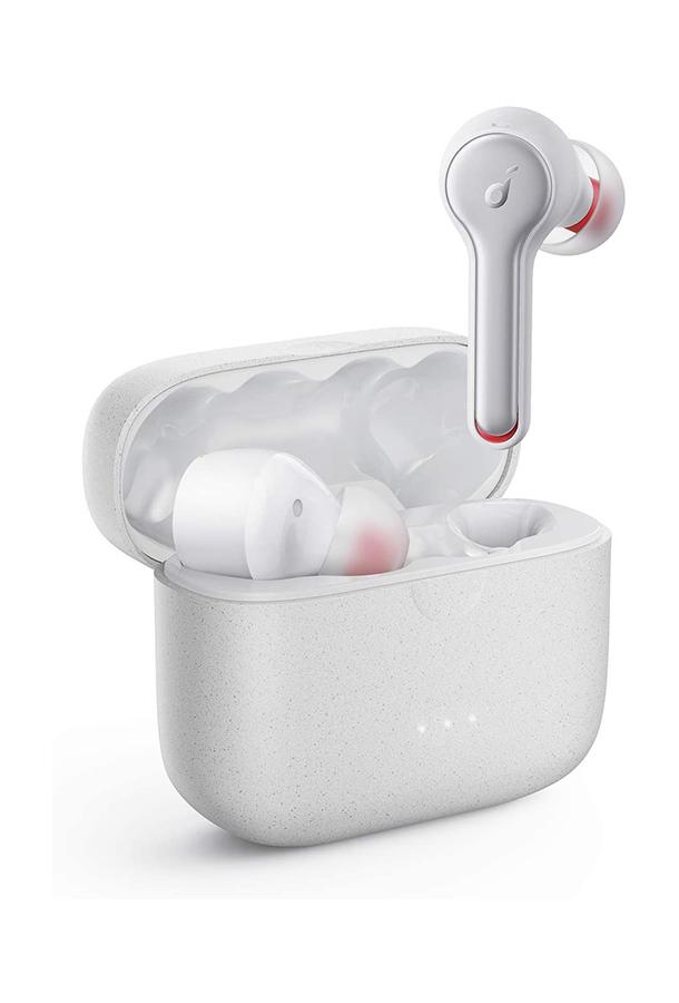 Anker Soundcore Liberty Air 2 Bluetooth Kopfhörer