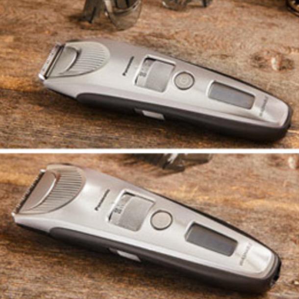 Premium Haarschneider ER-SC40 oderPremium Bartschneider ER-SB40