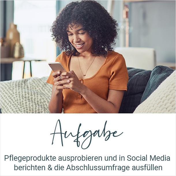 i+m NATURKOSMETIK BERLIN kostenlos bei brands you love