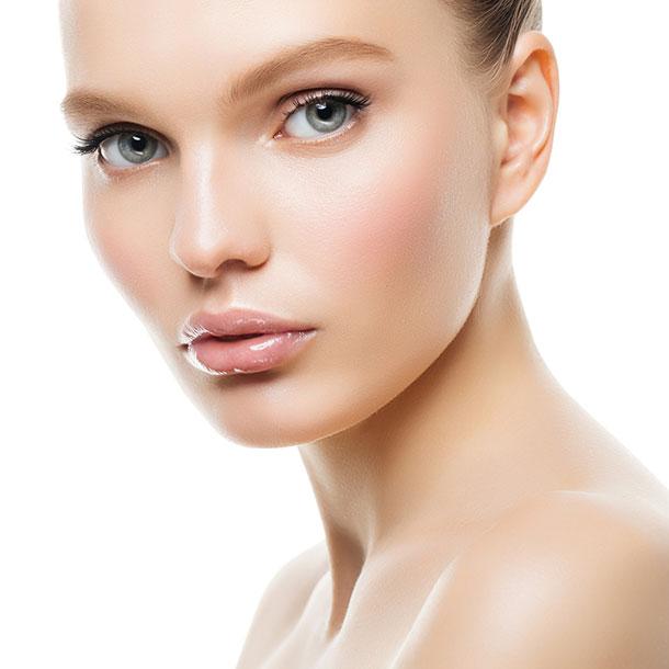 Biotulin® Supreme Skin Gel