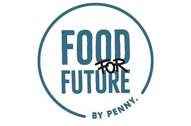 PENNY Food for Future