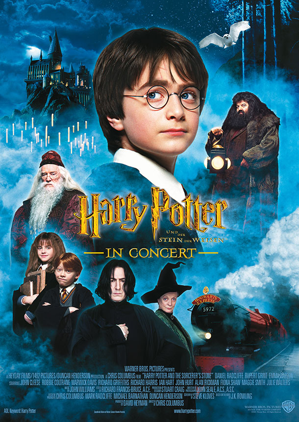 HARRY POTTER characters, names and related indicia are © & ™ Warner Bros. Entertainment Inc. J.K. ROWLING`S WIZARDING WORLD™ J.K. Rowling and Warner Bros. Entertainment Inc. Publishing Rights © JKR. (s17)