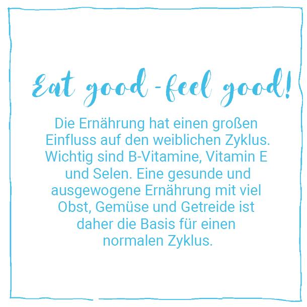Gute essen