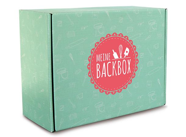 Meine Backbox kostenlos testen