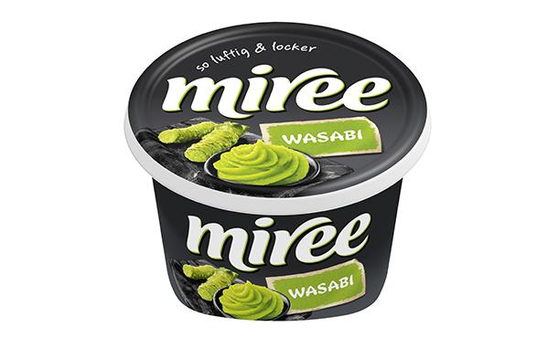 miree Wasabi