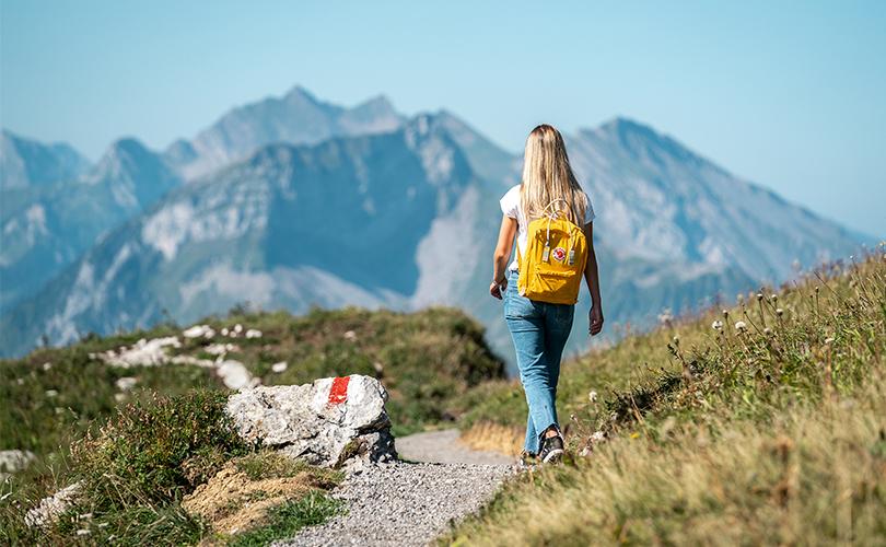 Schweiz_Alpen
