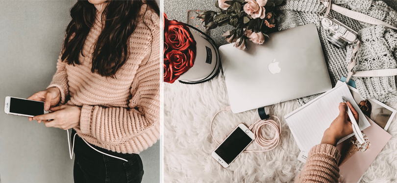 brands you love testet talmo Smartphone Cable