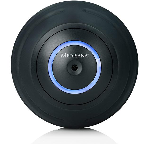 PowerBall von Medisana