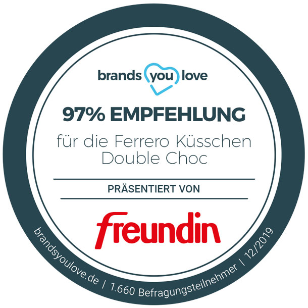 brands you love-Siegel