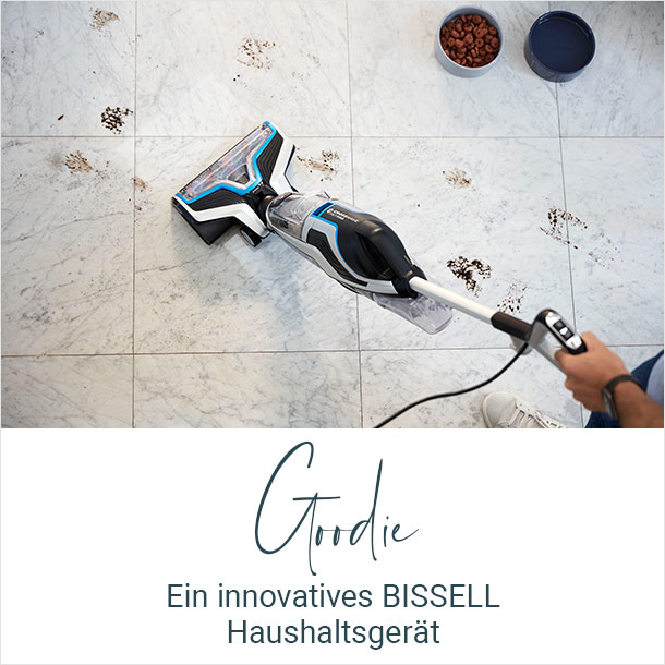 BISSELL Goodie