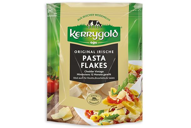Kerrygold Pasta Flakes