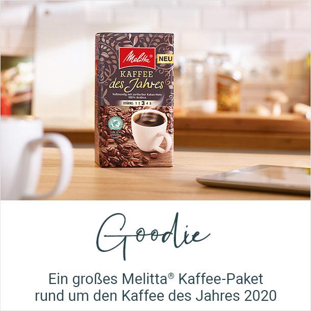Melitta Goodie