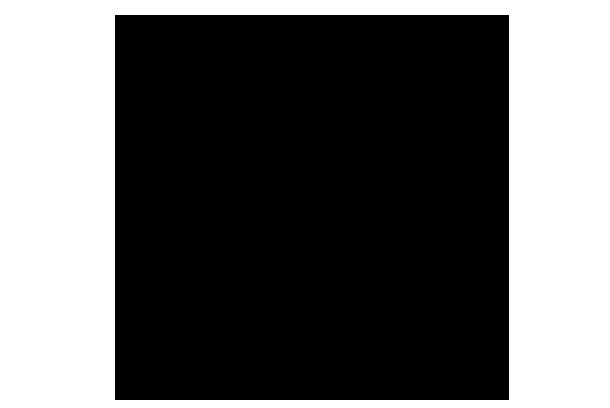 Your Taste Guide Logo