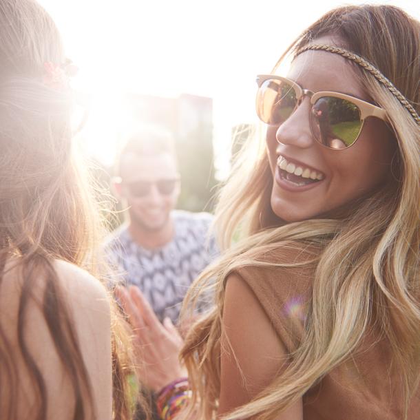 Kölln Müsli-Riegel – der optimale Begleiter für die Freizeit