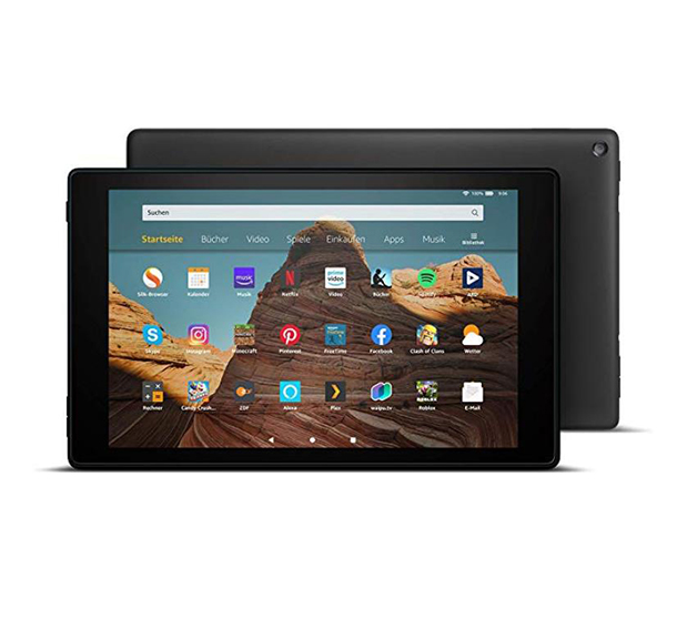 FireHD10-Tablet