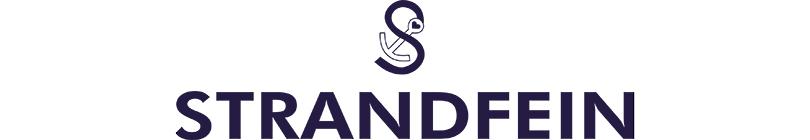STRANDFEIN