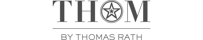 THOM by Thomas Rath