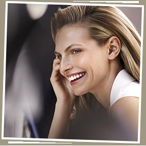 Der Elizabeth Arden SUPERSTART Skin Renewal Booster – für einen frischen Start in den Tag
