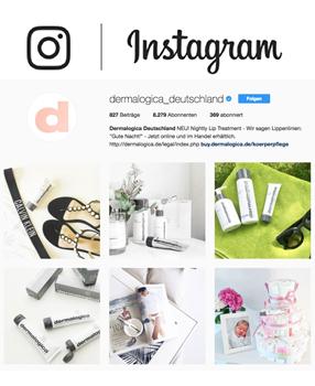 dermalogica_instagram