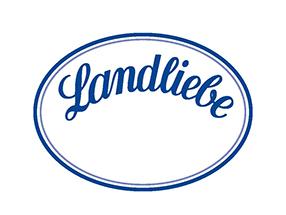 Landliebe Logo