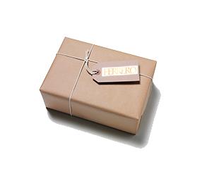 Ferrero Paket